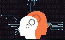 阿里NASA计划:城市大脑三项技术论文获认可