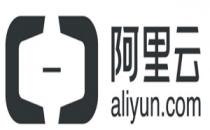 阿里云设立马来西亚数字孵化中心 全球数据中心布局超200