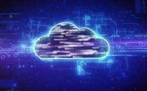 云计算的使用成本将成为企业的隐忧