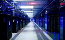 从预置数据中心迁移至IDC数据中心的七大关键因素