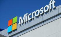 云服务表现强劲 微软利润超预期转型计划重回正轨