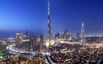 eHosting DataFort升级其在迪拜的数据中心