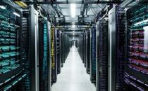 现代数据中心需要保持最佳实践