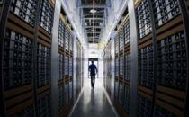 """IDA出面为苹果爱尔兰数据中心的建设""""求变"""""""