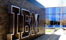 云计算市场增长迅速 IBM逆势下滑的纠结与希望