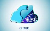 满足数字业务和云计算需求的新的广域网架构