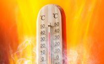 英国80%的数据中心被批过热 存在设备故障风险
