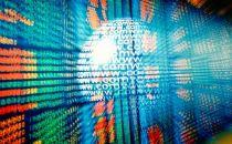 区块链最新技术与应用趋势