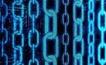 刘耀达:区块链将会成为互联网技术的补充