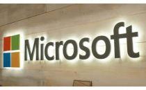 微软致力AI芯片研发 翻译30亿字仅需十分之一秒