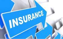 "Commvault:保险业""双录""实施在即,你该怎么办?"