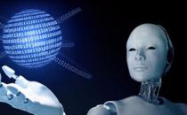 """智能应用潜力巨大 人工智能""""添翼""""中国经济"""