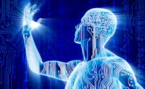 微软将推出第二代AI处理器 争夺AI行业领导权