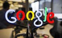 谷歌喊着人工智能先行 财报却诚实地站在了广告业务