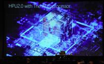 微软为下一代HoloLens开发AI芯片,可识别语音和图像