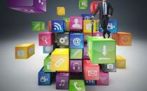 大数据时代下,数据感知在数据质量管理系统中的应用