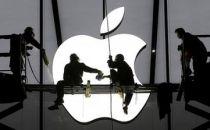 欧盟宣布:爱尔兰政府必须全额收缴苹果130亿欧元税款