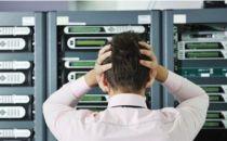 你知道数据中心宕机的真正成本吗?