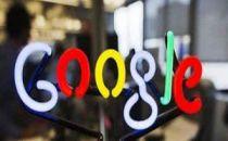Google领27亿美元罚款虽影响收入  但总体良好