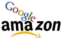 亚马逊对标谷歌,开发Kubernetes新云服务抢占AI