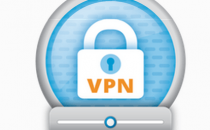 工信部回应VPN管理:依法依规企业及个人不受影响