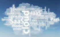 云计算对数据中心行业未来发展的影响