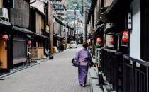 """日本宽带率接近100% """"光合作""""开创了商业新模式"""