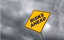数据中心对洪水风险应具备应急措施