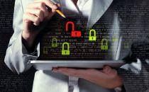迁移到云端的企业数据需注意安全