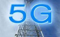 中国移动5G加速  抢传输网标准