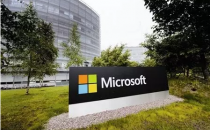 微软公布 2017 年 Q4 财报,云计算和 Office 业务依旧强劲