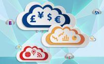 老旧的金融机构,是时候赶赶云计算的时髦了