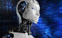 "BAT谋局人工智能,抢夺往AI世界的第一张""船票""?"