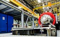 Google机器学习算法 帮助加速核聚变发电研究
