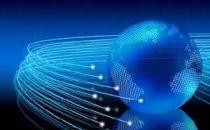 工信部:移动宽带普及率升至77.4% 超前完成年度目标