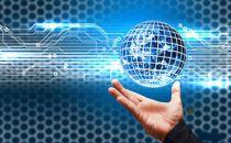 全球物联网并购投资趋热 电信运营商如何看清风向?