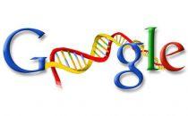 谷歌引发数据泄露,数百家企业招曝光!