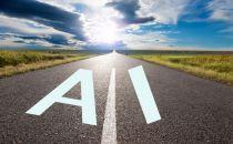 从大数据到人工智能 我们还有多远要走?