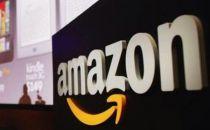 亚马逊对其印度数据中心投资 138.1 亿印度卢比