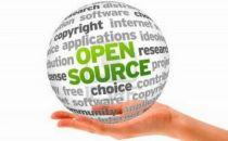 OpenStack已成为云计算新常态