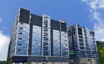 新意网将军澳专用数据中心MEGA Plus正式投入服务