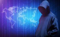 暗网黑市交易调查:最爱比特币等虚拟加密货币