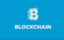 美国认定ICO发行为证券 利用区块链融资被纳入监管