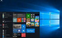 微软悬赏查找Windows漏洞 最高赏金25万美元