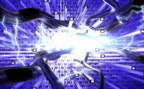 CIO必须知道的关于数据中心宕机的10个问题