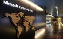 微软涉足区块链  将为客户开发更好用的区块链系统