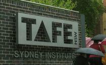 Outcomex公司将为TAFE提供数据中心服务