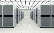 用户需要检查供应商的数据中心评级