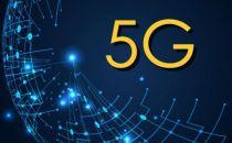大唐专家详解5G无线组网:异构实现全面立体覆盖