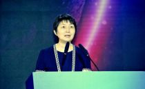 信通院王志勤:中国有信心支撑5G在2020年商用